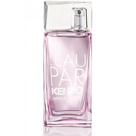 Купить L'Eau Par Kenzo Mirror Edition Pour Femme