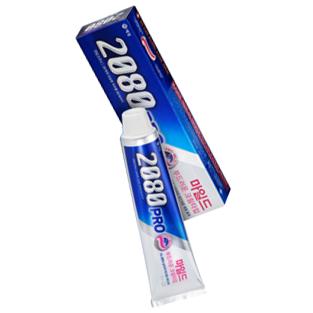 Зубная паста «Мягкая защита» фото