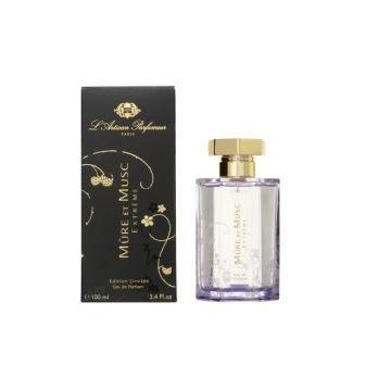 Mure et Musc Extreme, L`Artisan Parfumeur  - Купить