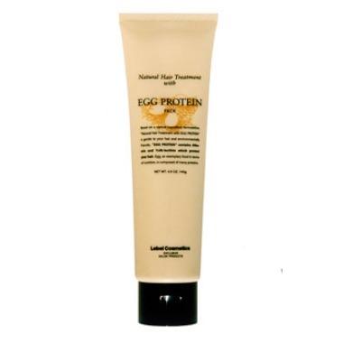 Купить Маска для волос, «Яичный протеин» Egg Protein Hair Treatment, Lebel Cosmetics