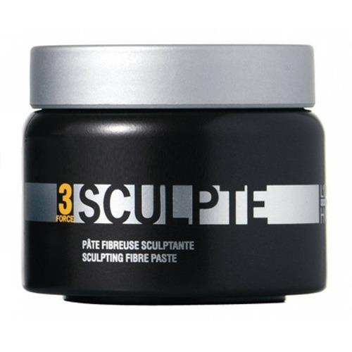 Паста для волос Sculpte фото