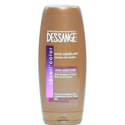 Ополаскиватель для волос «Экстра Блеск» Dessange фото