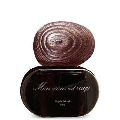 Купить Mon Nom Est Rouge, Majda Bekkali
