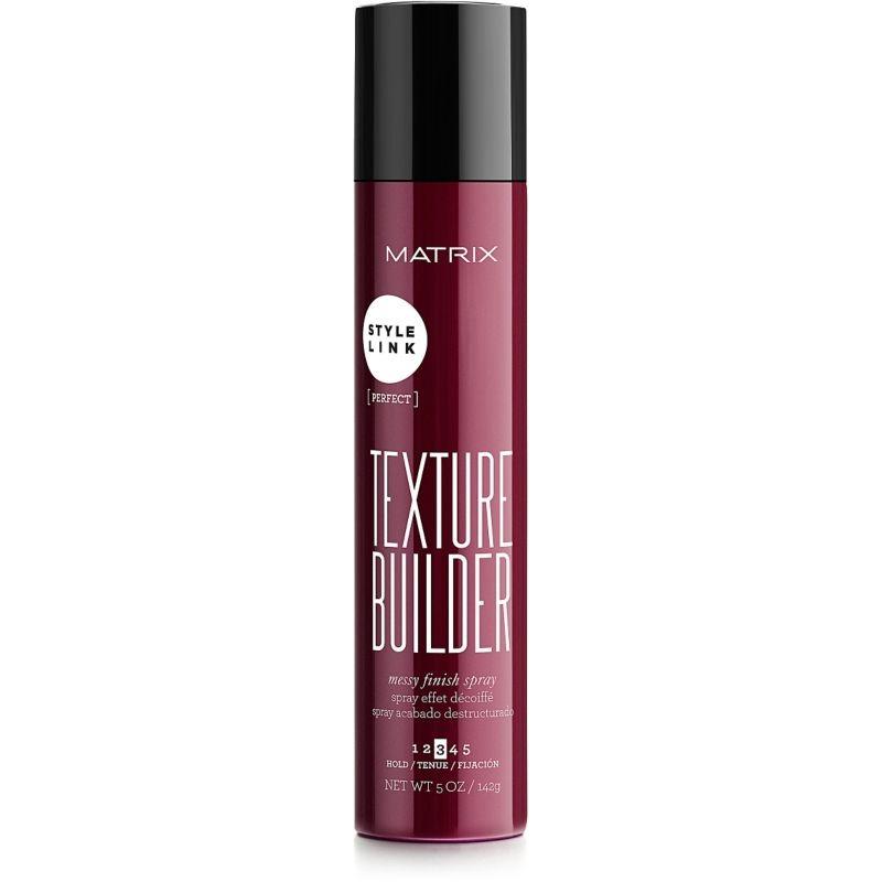 Спрей для волос Texture Builder фото