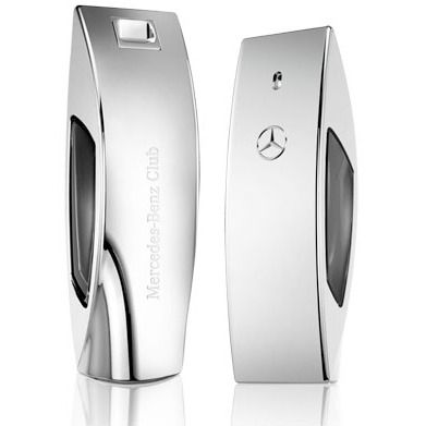 Купить Mercedes Benz CLUB, Mercedes-Benz