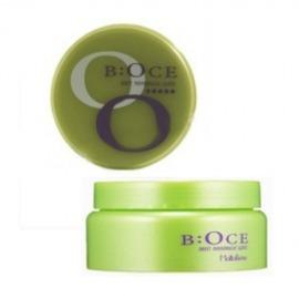B:OCE Matt Agrange Wax