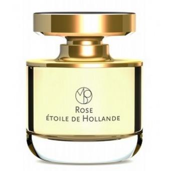 Купить Rose Etoile de Hollande, Mona di Orio