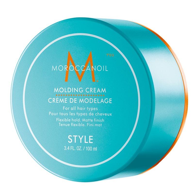 Крем для волос Molding Cream фото