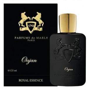 Купить Oajan, Parfums de Marly