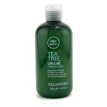 Купить Кондиционер для волос, Tea Tree Special Conditioner, Paul Mitchell