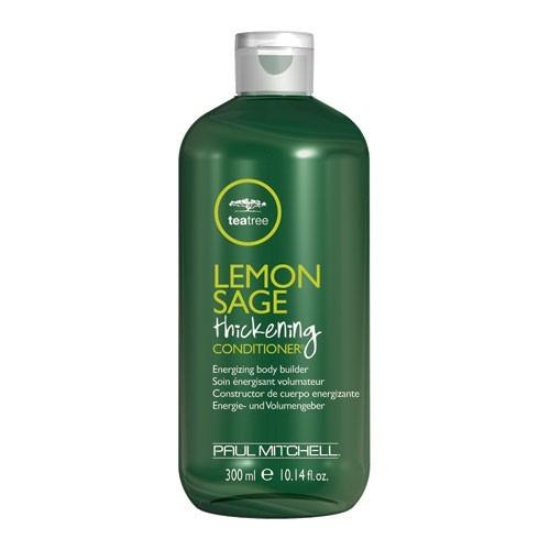 Купить Кондиционер для волос, Lemon Sage Thickening Conditioner, Paul Mitchell