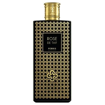 Купить Rose de Taif, Perris Monte Carlo