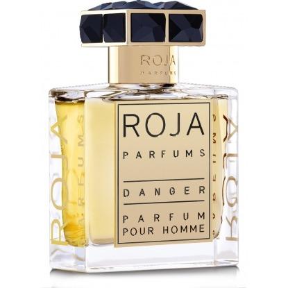 Купить Danger Pour Homme, Roja Parfums