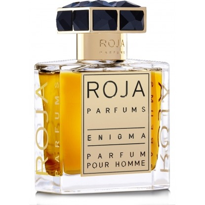 Купить Enigma Pour Homme, Roja Parfums
