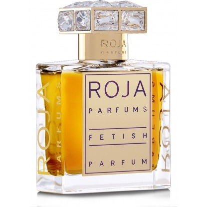 Купить Fetish, Roja Parfums