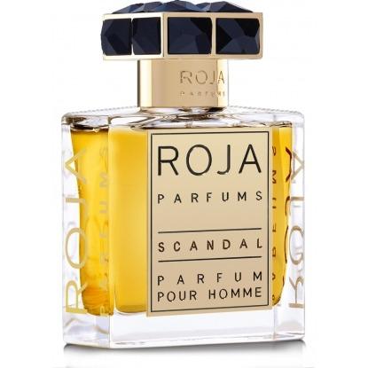Купить Scandal Pour Homme, Roja Parfums