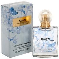 Купить Dawn, Sarah Jessica Parker