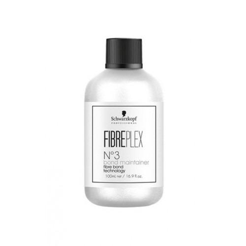 Маска для волос «Файберплекс №3» Fibreplex фото