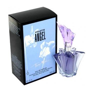 Angel Garden Of Stars - Violette Angel фото