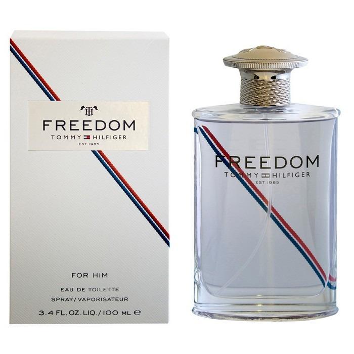 Freedom фото