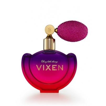 9b31936036571 Vixen от Victoria s Secret. Купить женские духи (туалетную воду ...