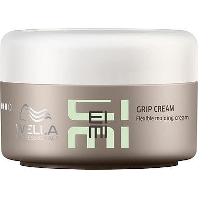 Купить Крем для волос, EIMI Grip Cream, Wella