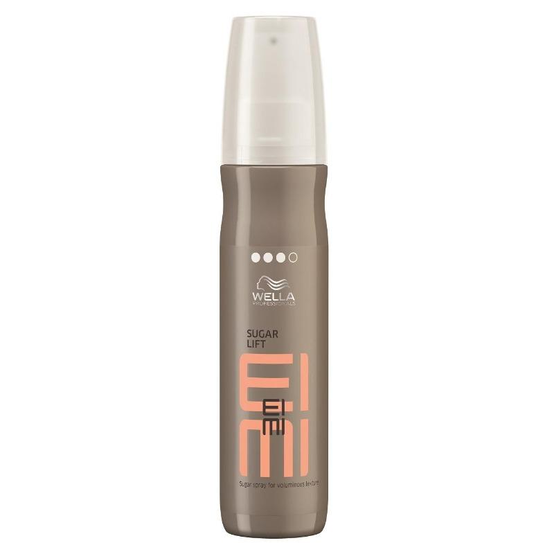 Спрей для волос EIMI Sugar Lift Spray фото