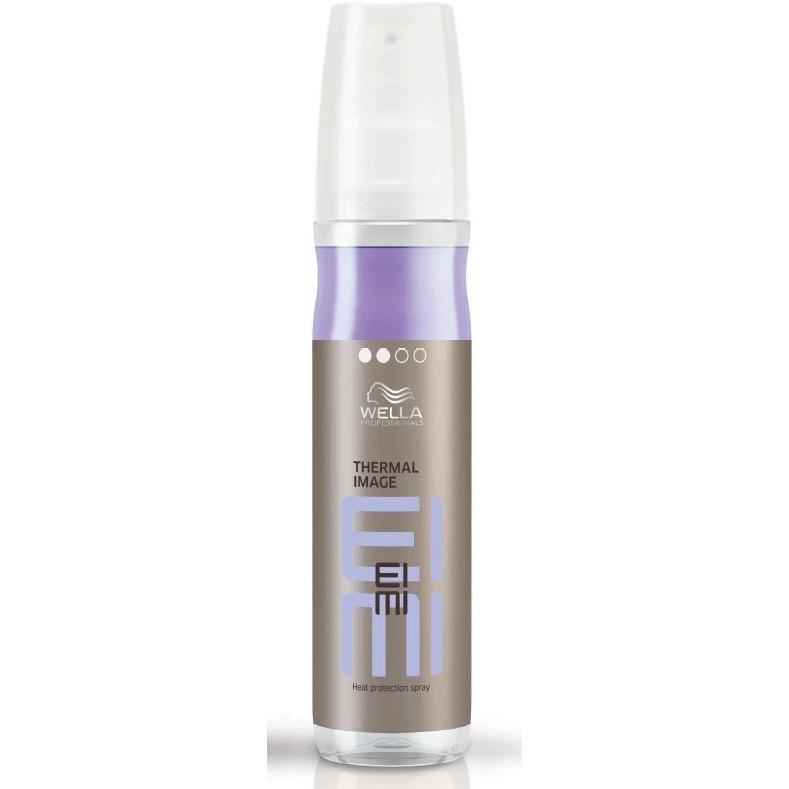 Купить Спрей для волос, EIMI Thermal Image, Wella