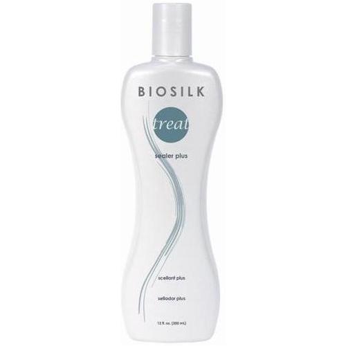 Кондиционер для волос, Sealer Plus, Biosilk  - Купить