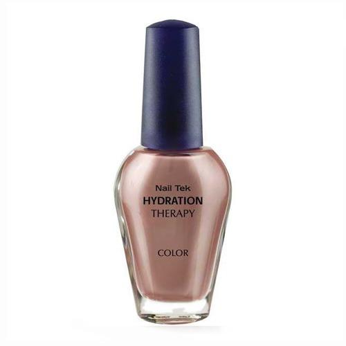 Купить Лак для ногтей, Hydrating Therapy Color Shimmer Color, Nail Tek