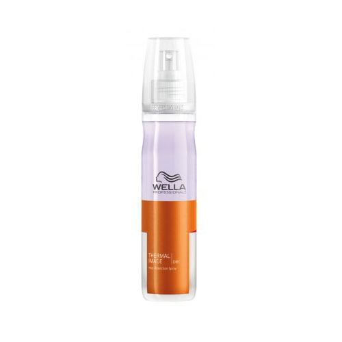 Купить Спрей для волос, Styling Dry Thermal Image, Wella