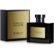 Baldessarini Strictly Private от HUGO BOSS