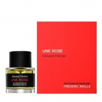Une Rose от Frederic Malle