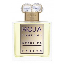 Beguiled от Roja Parfums-2