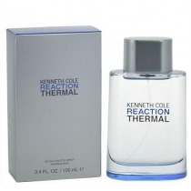 Reaction Thermal от KENNETH COLE - Туалетная вода, 100 мл