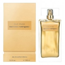 Oud Musc от Narciso Rodriguez - Парфюмерная вода, 100 мл