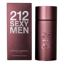 Самый сексуальные ароматы для мужчин