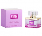 Gold Collection: Rene Allure от Rene Solange