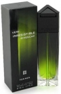 Мужская парфюмерия Very Irresistible for Men от Givenchy Parfum