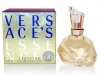 Versace Essence Exciting от Gianni Versace
