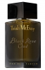 Black Rose Oud от Trish McEvoy