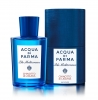 Chinotto di Liguria от Acqua di Parma