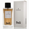 L`Empereur 4 от Dolce And Gabbana