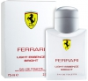Scuderia Ferrari Light Essence Bright от Ferrari