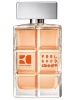 Boss Orange Feel Good Summer от Hugo Boss