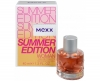 Summer Edition Woman 2014 от Mexx