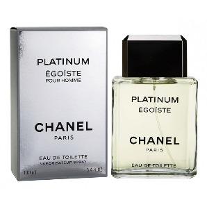 сексуальные ароматы для мужчин самые популярные мужские сексуальные
