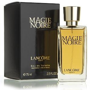 Туалетная вода и духи Lancome Parfum (Ланком Парфюм) - мужские и ... 717db0c0b0c32