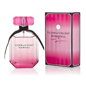 281b119bd752a Духи Victoria`s Secret (Виктория Сикрет) ✿ 55 ароматов купить по ...