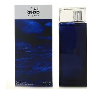 духи Kenzo кензо 94 аромата по цене от 500 руб Aroma Butikru